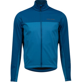PEARL iZUMi Quest AmFIB Jas Heren, polar night